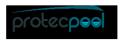 ProtecPool | Cobertores para piscinas